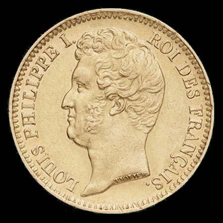 Resultado de imagem para Luís Filipe I de França