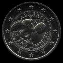 2 Euro Commemorative of France 2019