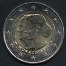 Euro di Monaco 2011
