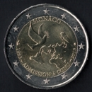 Euro of Monaco 2013