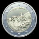 Euro of Monaco 2015