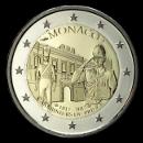 Euro of Monaco 2017