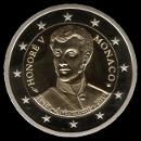 Euro of Monaco 2019